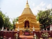 Thailand | Descubriendo el mundo con Anna38