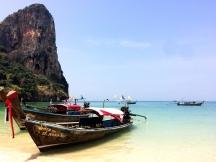 Thailand | Descubriendo el mundo con Anna4
