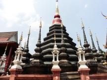 Thailand | Descubriendo el mundo con Anna40