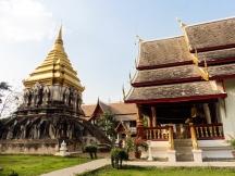 Thailand | Descubriendo el mundo con Anna43