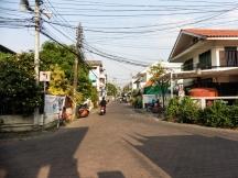 Thailand | Descubriendo el mundo con Anna44