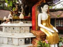 Thailand | Descubriendo el mundo con Anna46