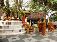 Thailand | Descubriendo el mundo con Anna47