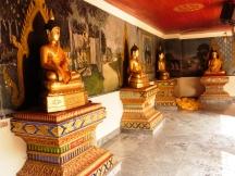 Thailand | Descubriendo el mundo con Anna48