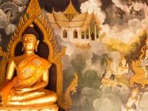Thailand | Descubriendo el mundo con Anna49