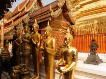 Thailand | Descubriendo el mundo con Anna51