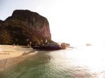 Thailand | Descubriendo el mundo con Anna56