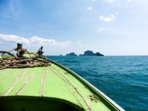 Thailand | Descubriendo el mundo con Anna6
