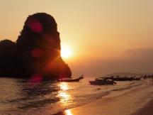 Thailand | Descubriendo el mundo con Anna60