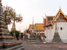 Thailand | Descubriendo el mundo con Anna65
