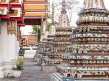 Thailand | Descubriendo el mundo con Anna66