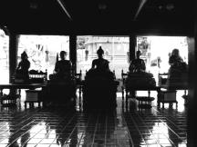 Thailand | Descubriendo el mundo con Anna69