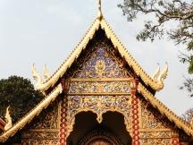 Thailand | Descubriendo el mundo con Anna70