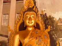 Thailand | Descubriendo el mundo con Anna72