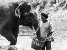 Thailand | Descubriendo el mundo con Anna87