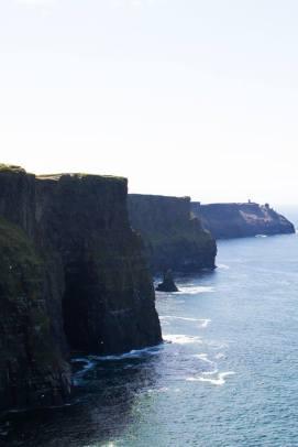 Cliffs of Moher, Ireland | Anna Port Photography1