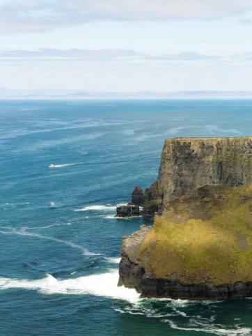 Cliffs of Moher, Ireland | Anna Port Photography2