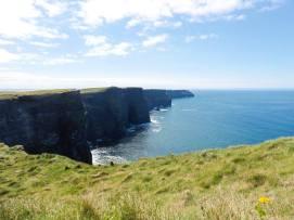 Cliffs of Moher, Ireland | Anna Port Photography4