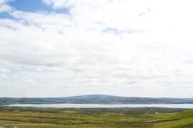 Cliffs of Moher, Ireland | Anna Port Photography5