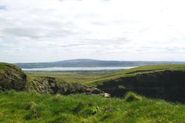 Cliffs of Moher, Ireland | Anna Port Photography6