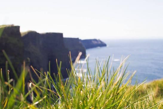 Cliffs of Moher, Ireland | Anna Port Photography7