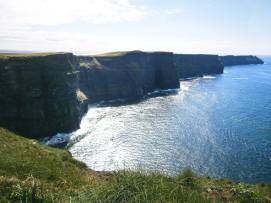 Cliffs of Moher, Ireland | Anna Port Photography8
