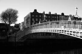 Dublin, Ireland | Anna Port Photography