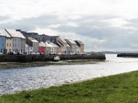 Galway, Ireland | Descubriendo el mundo con Anna3