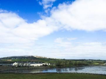 Ireland | Anna Port Photography2