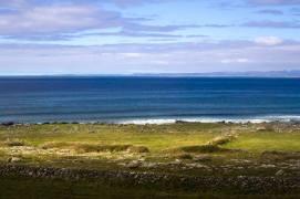 Ireland | Anna Port Photography3