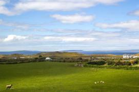 Ireland | Anna Port Photography5