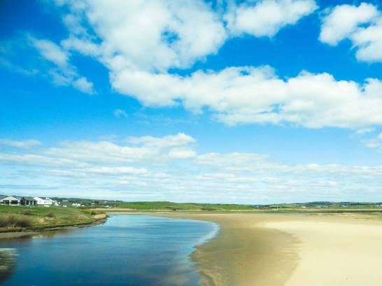 Ireland | Anna Port Photography6