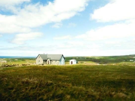 Ireland | Anna Port Photography8