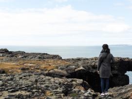Ireland | Descubriendo el mundo con Anna