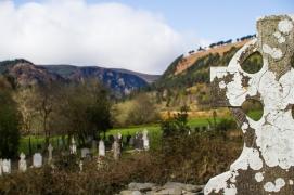 Ireland | Descubriendo el mundo con Anna4
