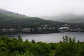 Arrochar, Scotland | Anna Port Photography1