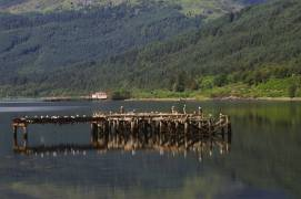 Arrochar, Scotland | Anna Port Photography10