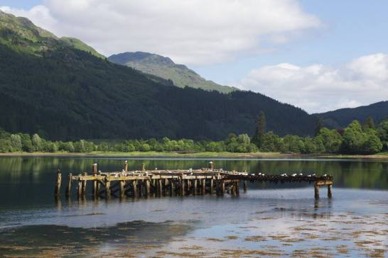Arrochar, Scotland | Anna Port Photography12