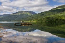 Arrochar, Scotland | Anna Port Photography14