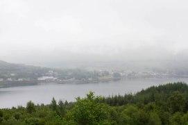 Arrochar, Scotland | Anna Port Photography37