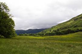 Arrochar, Scotland | Anna Port Photography4