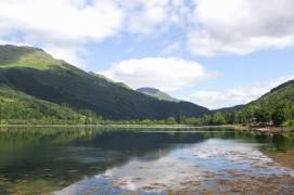 Arrochar, Scotland | Anna Port Photography8