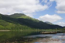 Arrochar, Scotland | Anna Port Photography9