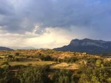 Huesca, Spain | Anna Port Photography6