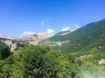 Ordesa y el Monte Perdido, Huesca | Anna Port Photography26