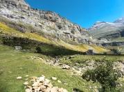 Ordesa y el Monte Perdido, Huesca | Anna Port Photography31