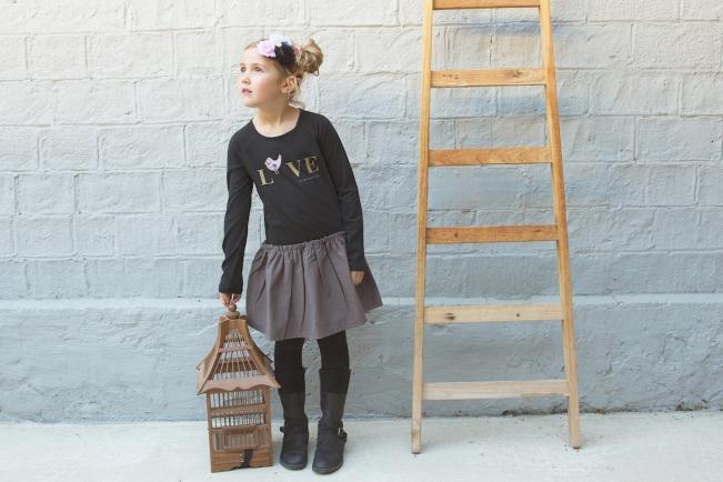 Delicada Greta A:W'13 Kids | Anna Port Photography3