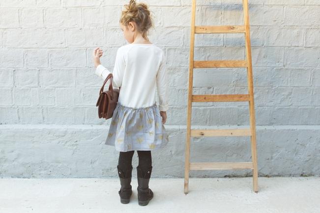 Delicada Greta A:W'13 Kids | Anna Port Photography4