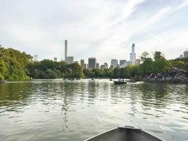 Grand Central Park, Nueva York | Descubriendo el mundo con Anna6 2