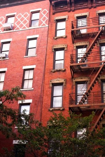New York | Anna Port Photography26